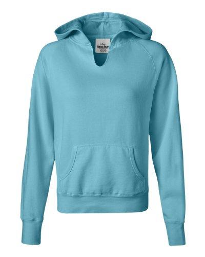 Sweatshirt X-Large Color - 7