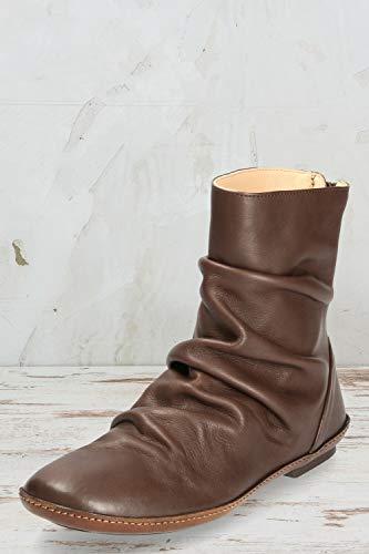 Donna Donna Neosens Neosens Marrone Stivali Stivali Scuro Marrone vU1Bvxq
