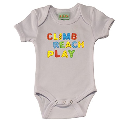 pam-gm-cimb-play-reach-baby-bodysuit-24-months