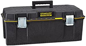 "Stanley 1-93-935 - Caja impermeable gran capacidad 28""/71cm FatMax"