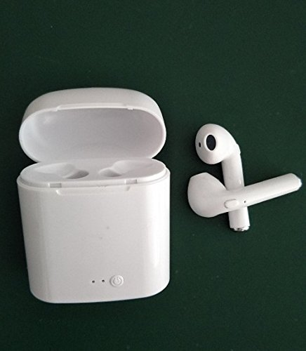 7cc34c307ef Cell Phones And Accessories > Accessories > Bluetooth Headsets > Product:  61706079. Save