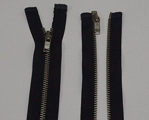 24 Jacket Zipper - 3