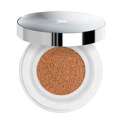 Lancome Liquid Foundation (Lancome Lancome miracle cushion liquid cushion compact - #420 bisque n (us version), 0.5oz, 0.5 Ounce)