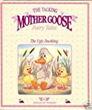 The Ugly Duckling, Margaret A. Hughes, 0934323240