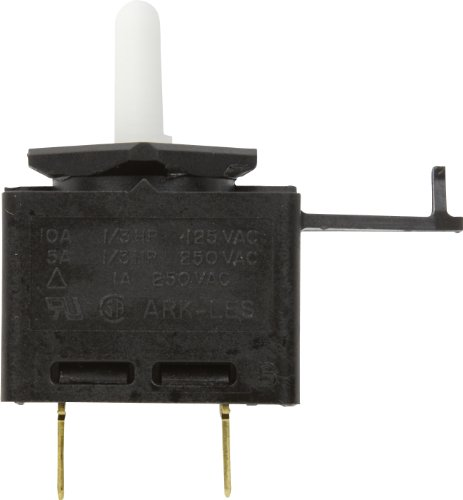 whirlpool-3395382-start-switch