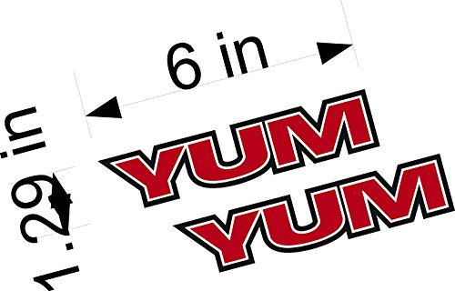 6-yum-pair-fishing-logo-decal-vinyl-sticker-graphic