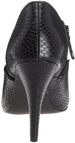 Rockport Zapatos Tacón Presia Negro