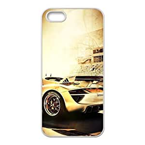 RMGT Adidas sign fashion cell phone case for iPhone ipod touch4