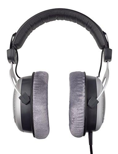 Beyerdynamic DT 880 Premium 250 Ohm  Headphones