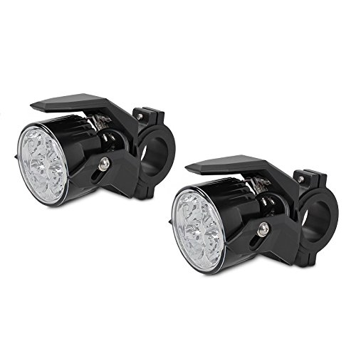 Varadero Led Lights in US - 2