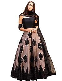 wedding designer bollywood lehenga choli dream exporter 1100