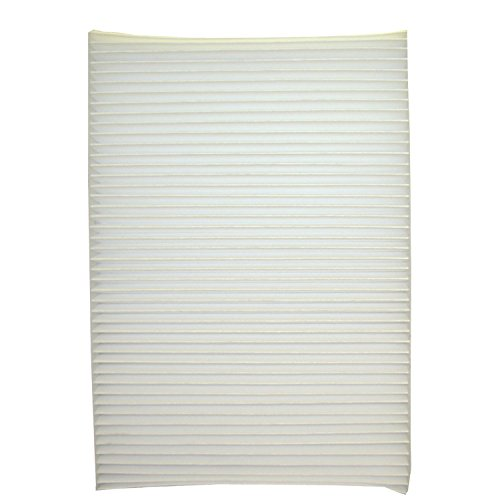 Buy 2014 impala cabin air filter