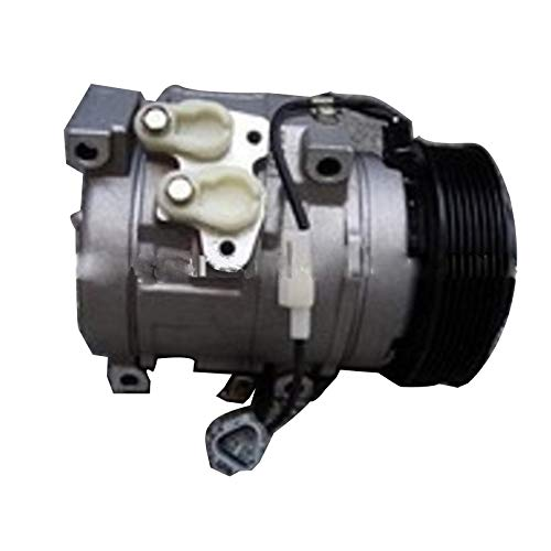 toyota hilux spare parts - 7