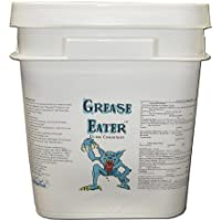 Greaseeater Carpet Cleaning Pre-Spray