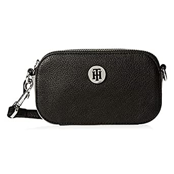 Tommy Hilfiger Bags For Women-Black