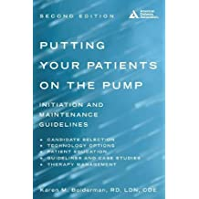 Putting Your Patients on the Pump