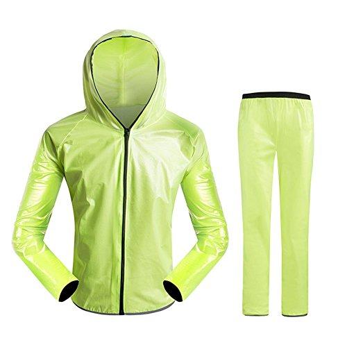 Ladies Cycling Jackets - 9