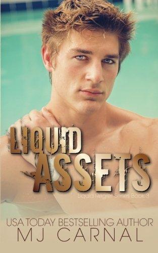 Liquid Assets (Liquid Regret) (Volume 3) pdf