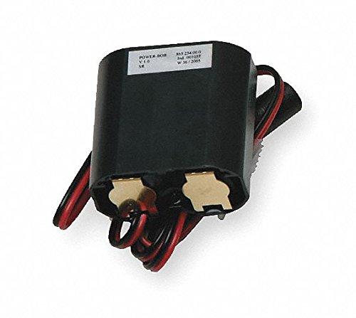 AC/DC Power Adapter Kit