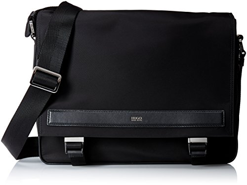 Boss Messenger Bag - 9