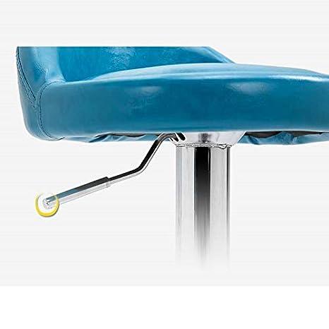 Fine Amazon Com Hzpxsb Bar Stools Set With Backrest Creativecarmelina Interior Chair Design Creativecarmelinacom