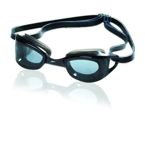 Speedo Air Seal Tri Swim Goggle