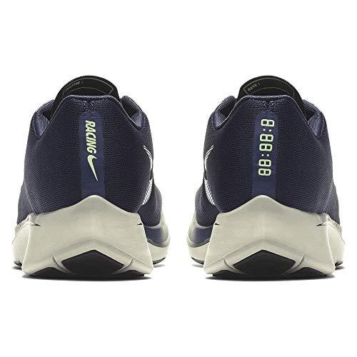 405 Nike Mens Zoom 15 Fly 880848 Size xrrI8Cw1