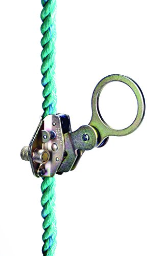 Guardian Fall Protection 01505 Extension