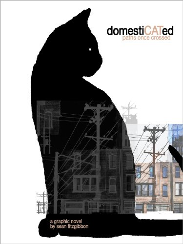 DomestiCATed: Paths Once Crossed