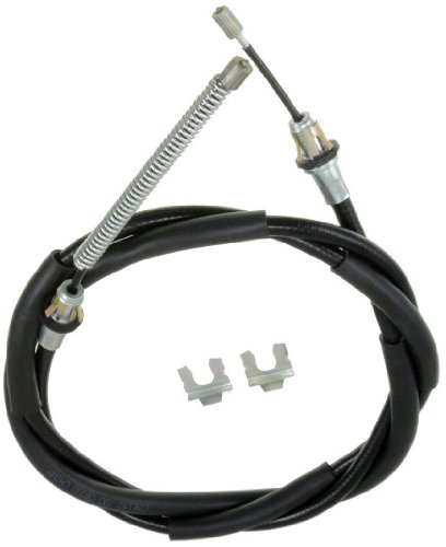 Dorman C94740 Parking Brake Cable Ford Ranger Parking Brake