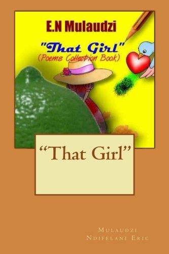 That Girl ebook