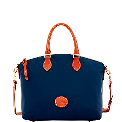 Dooney And Bourke Nylon Handbags - 5