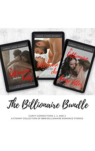 Seduced by my Billionaire Bosses Bundle 3: Taking Control (DP Menage Workplace Erotica)