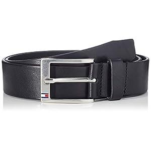 Tommy Hilfiger Men's New Aly Belt