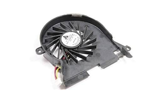 hp 2000 notebook pc fan - 7