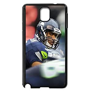 Samsung Galaxy Note 3 Cell Phone Case Black_sports 14 Seahawks 04 TR2287862