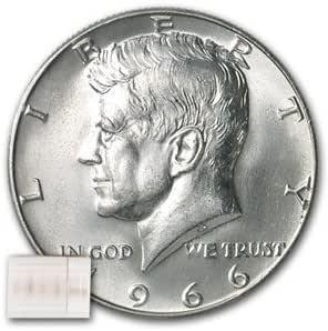 1969  KENNEDY HALF DOLLAR ROLL