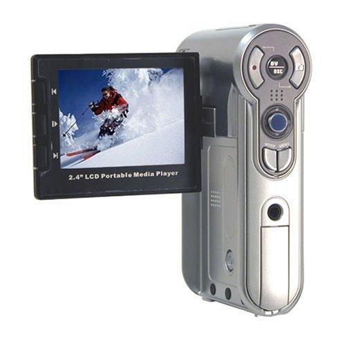 amazon com aiptek pocket dv5800 mpvr plus 5mp mpeg4 media player rh amazon com Aiptek Camcorder Software Aiptek Camcorder DZO-V50