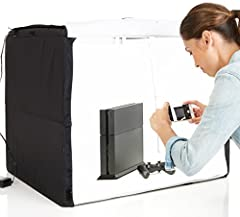 Portable Foldable Photo