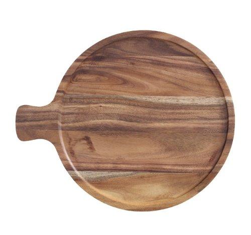 Holz Villeroy /& Boch 10-4130-8058 Artesano Original Antipastiplatte 28 cm