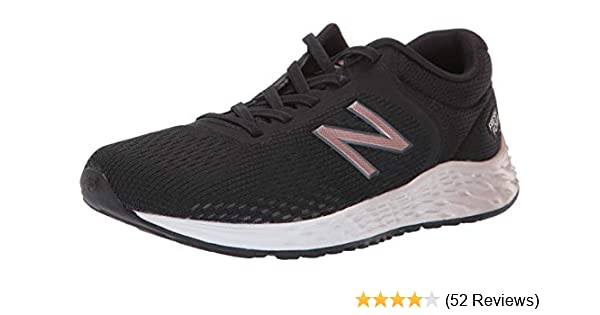 77387a50fc694 Amazon.com | New Balance Kids' Yparifp Running Shoe | Running