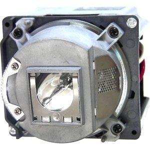 Premium Projector Lamp for HP L1695A,vp6310,vp6310b,vp6310c,vp6311,vp6315,vp6320,vp6320b,vp6320c,vp6321,vp6325