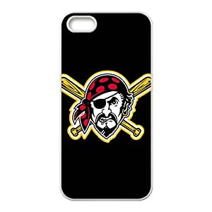 Pittsburgh Pirates Iphone 5s case