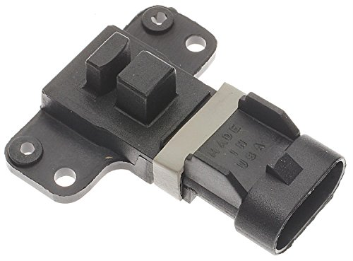 ACDelco 213-4664 Professional Engine Camshaft Position Sensor
