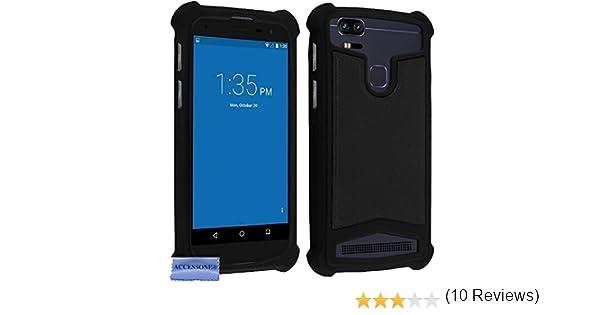 accessone – Carcasa universal Smartphone 5