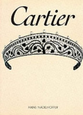 cartier-jewelers-extraordinary-by-hans-nadelhoffer-1999-02-03