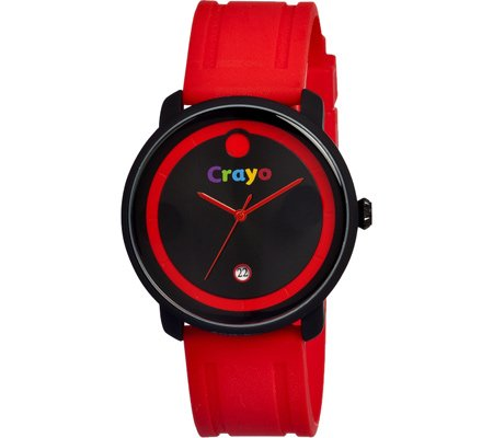 crayo-cr0309-fresh-watch