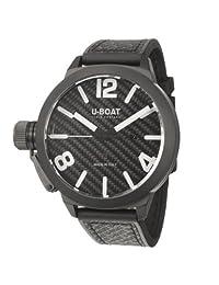 U-Boat Classico AB4/A Men's Automatic Watch 53-AB-4-A