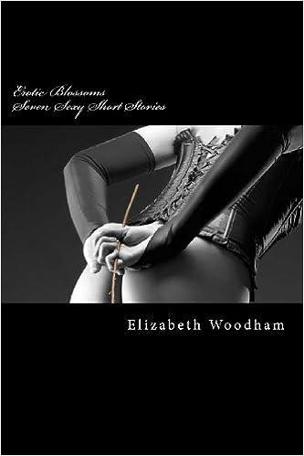 Short online erotic black stories