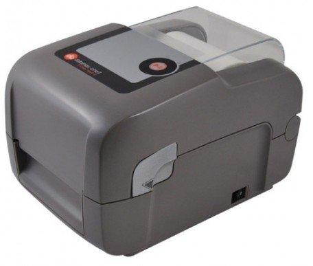 Iii+ Direct Thermal - Datamax O'Neil E-Class E4204B Mark III Direct Thermal 203 x 203DPI Label Printer